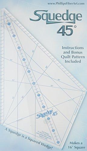 phillips-fiber-art-pfa011354-45-degree-sewing-templates