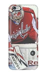 sandra hedges Stern's Shop Hot 5702041K329213997 washington capitals hockey nhl (13) NHL Sports & Colleges fashionable iPhone 6 Plus cases