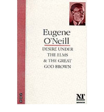 before breakfast by eugene o neill Unlike most editing & proofreading services, we edit for everything: grammar, spelling, punctuation, idea flow, sentence structure, & more get started now.