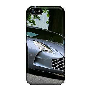 New Style pc 5/5s Protective Case Cover/ Iphone Case - One 77