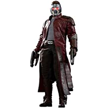 Movie masterpiece guardians-of-Galaxy Star Road 1 / 6 scale plastic pre-painted PVC figure (second shipment)