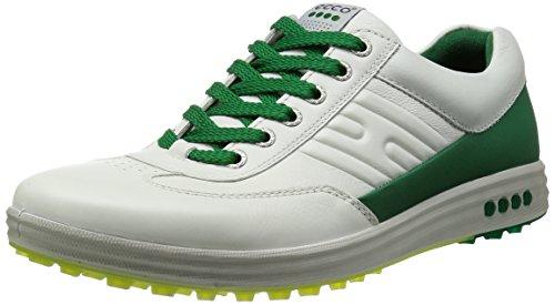 Ecco Golf Cleats - 5
