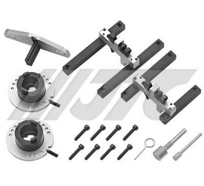 Amazon.com: Ford Juego de herramientas para encendido (1.0 ...