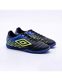 be001c2862 Moda - R 150 a R 300 - Esportivos   Calçados na Amazon.com.br