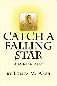 catch a falling star book pdf