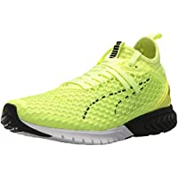 PUMA Men's Ignite Dual Netfit Cross Trainer