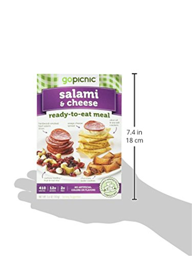 GoPicnic-Gold-Star-Premium-Ready-to-Eat-Meals
