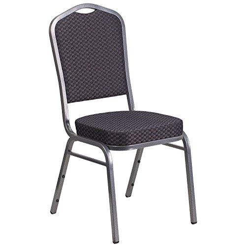 Flash Furniture HERCULES Series