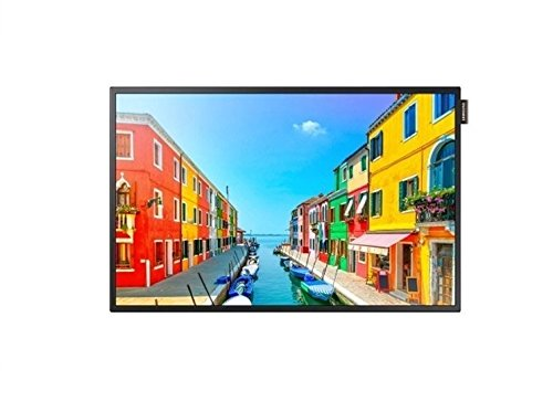 Samsung OM24E Series Ome Smart Signage Full Hd Semi-Outdoor Display, 23.8