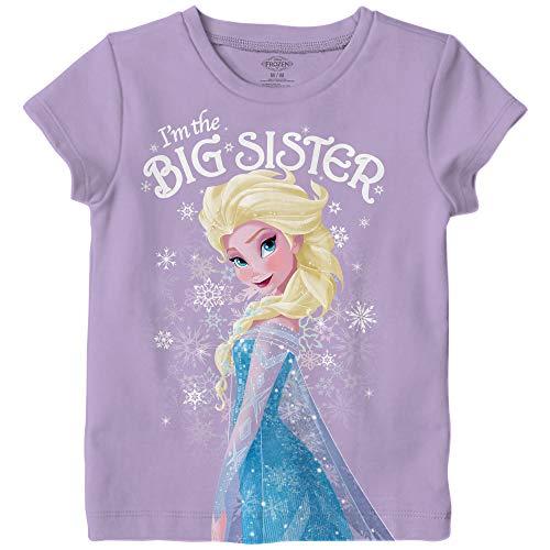 Disney Frozen Elsa I