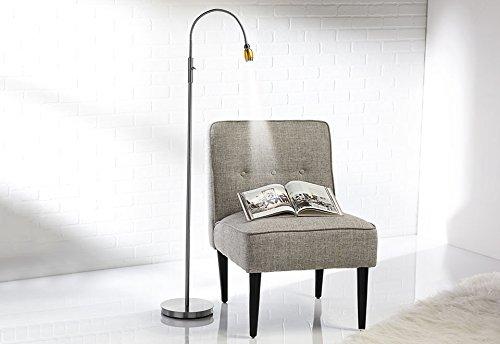 focused-beam-natural-light-floor-lamp-gold-shade