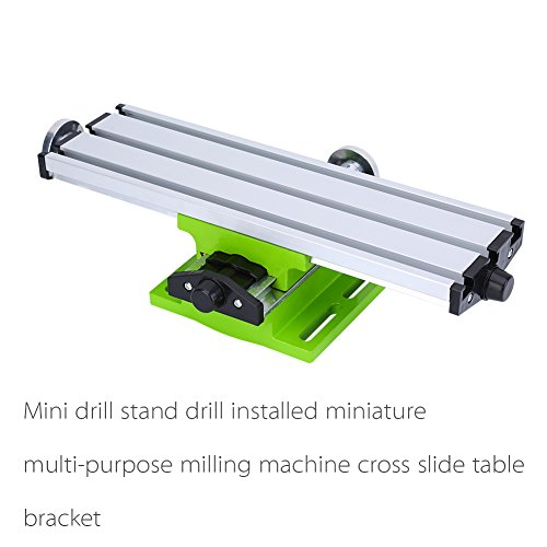 Buy benchtop cnc mill