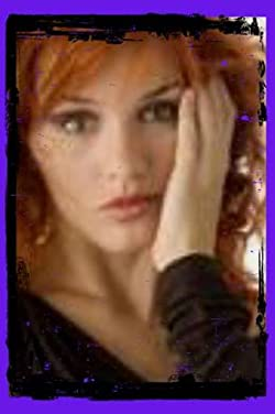 Amazon Com Keihra Palevi Books Biography Blog Audiobooks Kindle