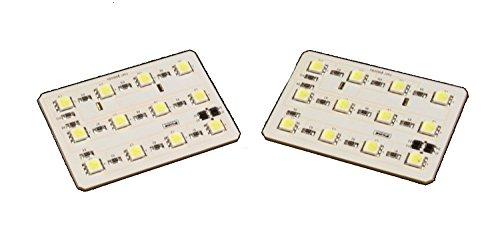 Putco Led Light Kits