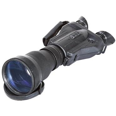 ARMASIGHT Discovery 8x GEN 2 SD Night Vision Binocular