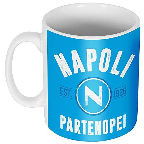 Napoli Established Ceramic ()