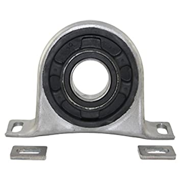 CENTER Support BEARING MERCEDES SPRINTER DODGE 2500/3500 BG41033