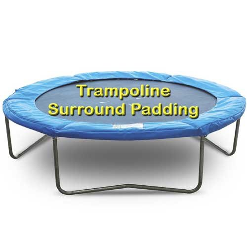 Desertcart Ae Trampoline Buy Trampoline Products Online
