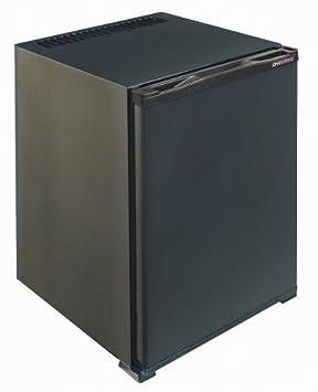 Minibar Ferbox 30 litros Silencioso (0 dB): Amazon.es: Hogar