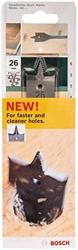 Bosch 2609255331 Self Cut Spade Bit