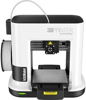 XYZprinting da Vinci miniMaker 3D Printer