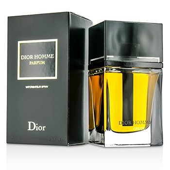 christian-dior-homme-parfum-spray-25-fluid-ounce