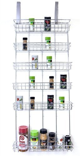 Origami Spice Rack By Origami Amazon Kitchen Home