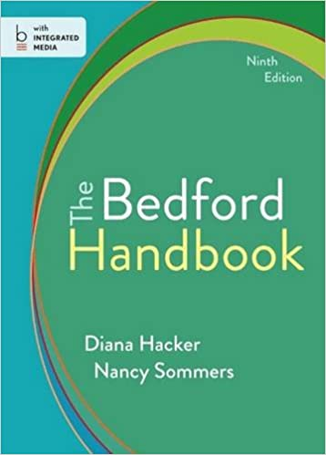 Mla hacker handbook