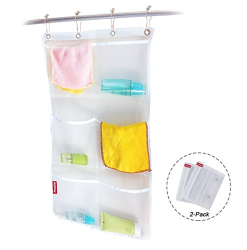 Honla Organizer Grommets Accessories Organization product image