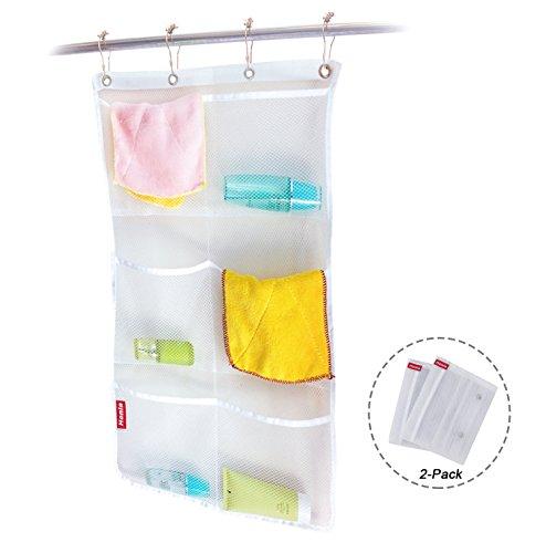 shower curtains for camper - 9