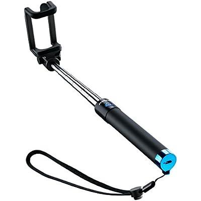 mpow-selfie-stick-bluetooth-isnap-3