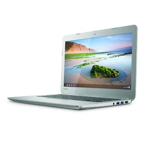 Toshiba CB35-A3120 13.3-Inch Chromebook 北米モデル