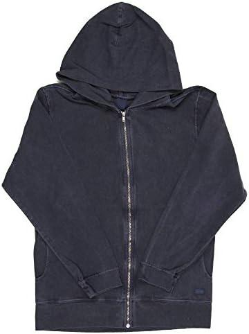ジップ Tシャツ パーカー 薄手パーカー カットソー フルジップパーカー メンズ レディース GOLT1303