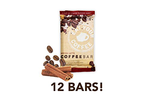 Eat-Your-Coffee-Energy-Bar-Mocha-Latte-Organic-Vegan-Gluten-Free-12-Count