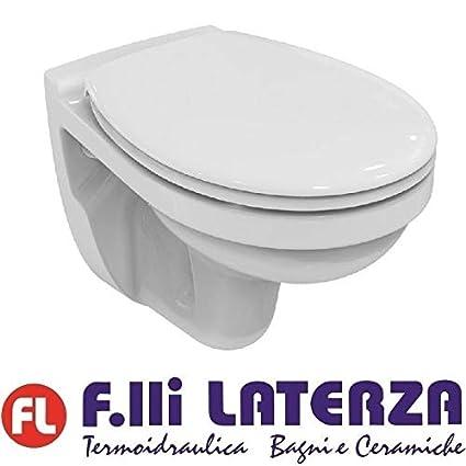 Ceramica Ideal Standard Sanitari.Sanitari Ideal Standard Vaso Ceramica 52 X 36