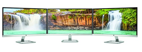 top rated 27 inch monitors under $200