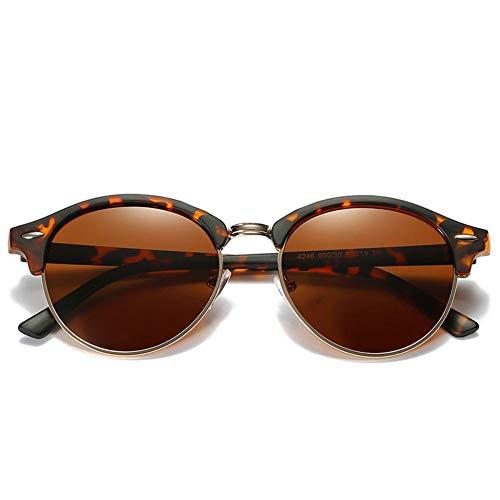 Haute Loisirs et De A4 Soleil Sports Alliage 26g Couleurs UV Goggle 070 Protection 8 et TR Femme Lunettes Cadre Homme 100 Qualité ZHRUIY qwTUg8q