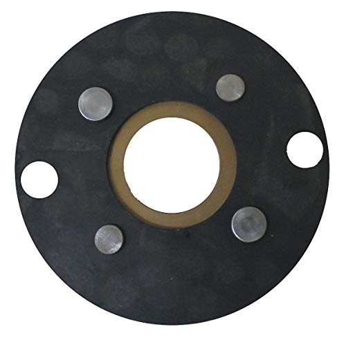 Drive Sprocket; for ICS 880F4 Hydraulic Power Concrete Cutting Chain Saw and All ICS ProFORCE (Ics Concrete Chainsaws)