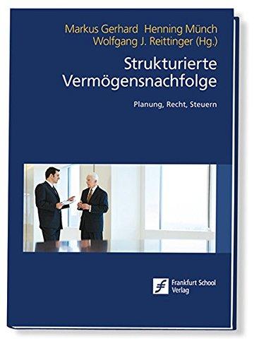 strukturierte-vermgensnachfolge-planung-recht-steuern