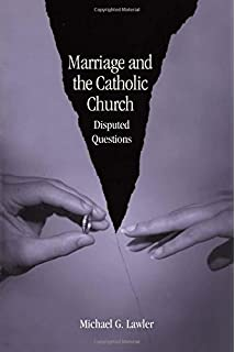 Sexual Ethics A Theological Introduction