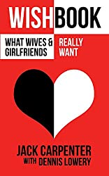 WISHBOOK: What Wives and Girlfriends Really Want
