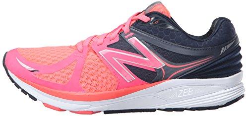 Vazee Dunkelblau Damen Prism Balance New Laufschuh Pink Sp5g4Znwq