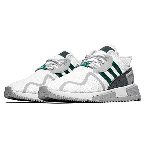 Adidas Eqt Coussin Adv Amérique Du Nord - Cp9458