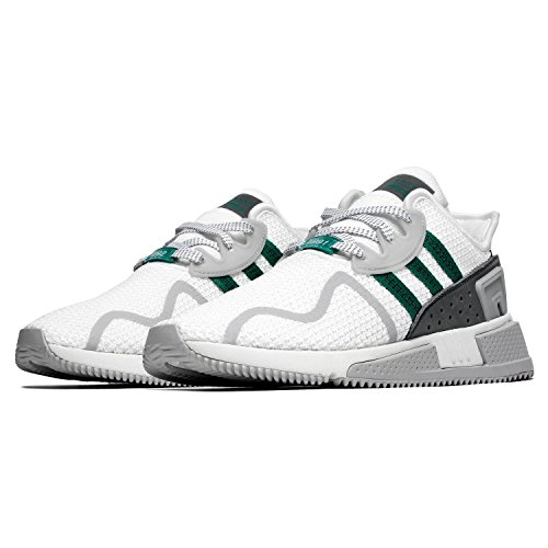 Adidas Eqt Cushion Adv North America - Cp9458