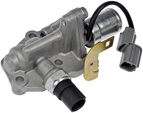 Best Air Intake Valves - Buying Guide | GistGear