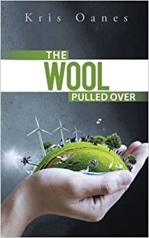 Book The Wool Pulled Over by Kris Oanes (2014-07-28)