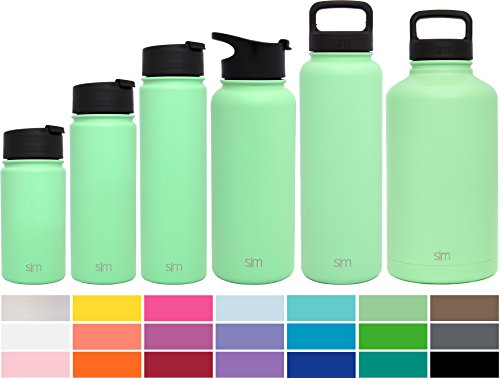 64 oz water container - 9