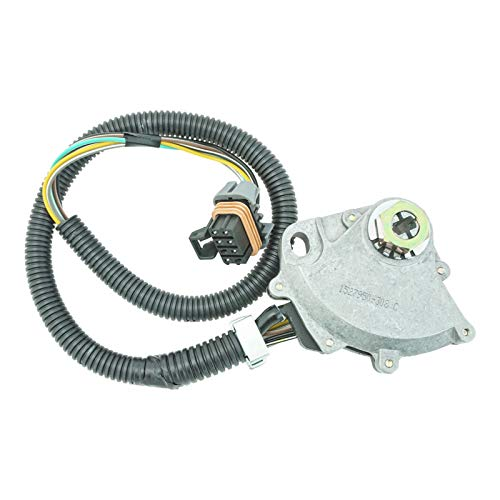 Transmission Neutral Safety Switch for Jeep Grand Cherokee ()