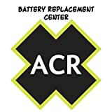ACR Electronics FBRS 2874 Battery Service Replacement 2874.91