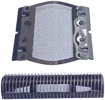 4G-kittyShaver - Soporte de repuesto para cortador y cortador de ...